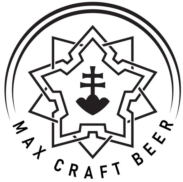 Bières de Lalaing